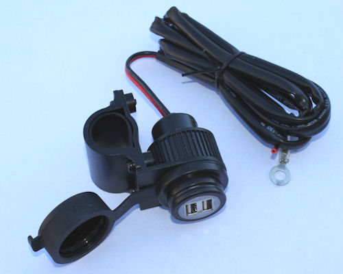 usb_charger1 auxiliary power for bonneville page 5 triumph forum triumph  at bayanpartner.co